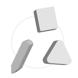 backlinks vizuāļi-grafiskais-dizains