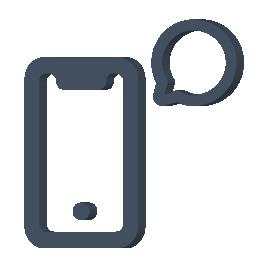 backlinks vizuāļi-digitālais-mārketings