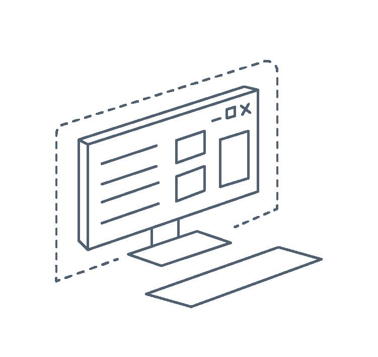 backlinks vizuāļi-kā strada SEO-ikona