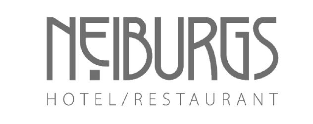Neiburgs logo